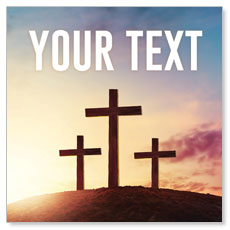 Easter Hope Outline Your Text
